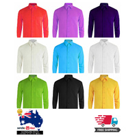 Boys Assorted Microfibre Shirt (00-16)