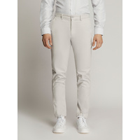 Urban Behaviour Classic Cotton Chinos