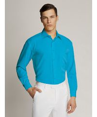 Mens Assorted Microfiber Shirt (XS-7XL)
