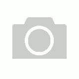 HARRY Square Weave Plain Slim Fit Suit